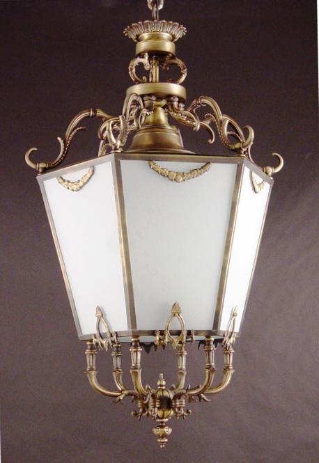 Lamparas falc fabrica de lamparas proyectos - Lamparas tenerife ...