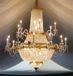 Lamparas falc fabrica de lamparas fabricantes en valencia espa a de lamparas e iluminaci n - Fabricantes de lamparas en valencia ...