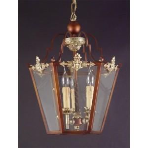 Lamparas falc fabrica de lamparas fabricantes en valencia espa a de lamparas e iluminaci n - Lamparas en valencia ...